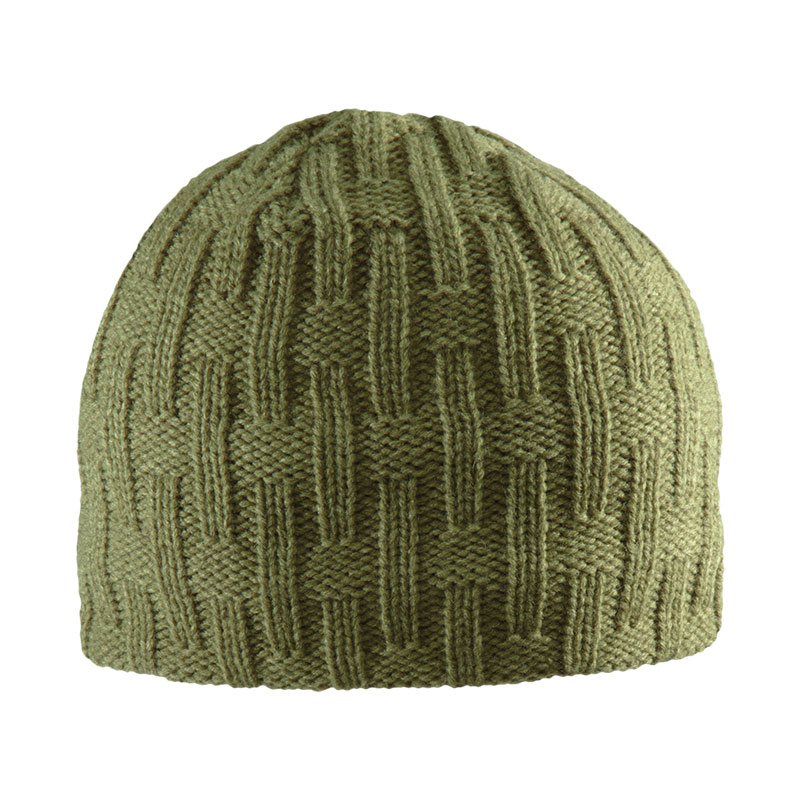 Seirus - Shady Hat - Olive