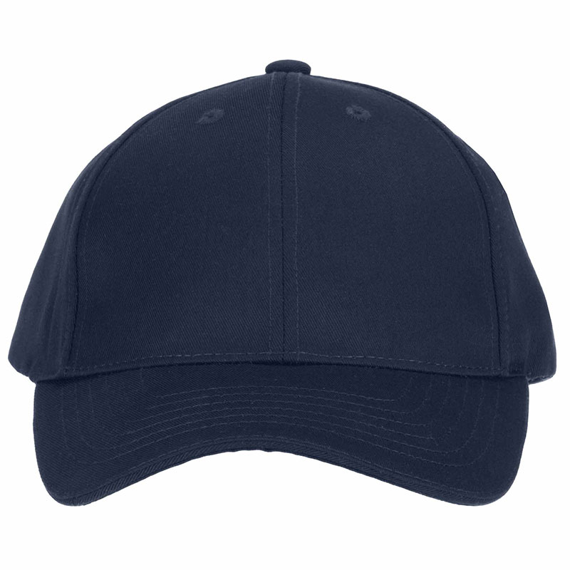 5.11 Tactical - Adjustable Uniform Hat - Navy