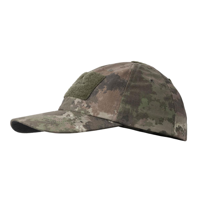 Helikon-Tex - Tactical Baseball Cap - Legion Forest