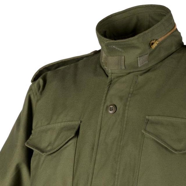 M65 Куртка Купить Helikon