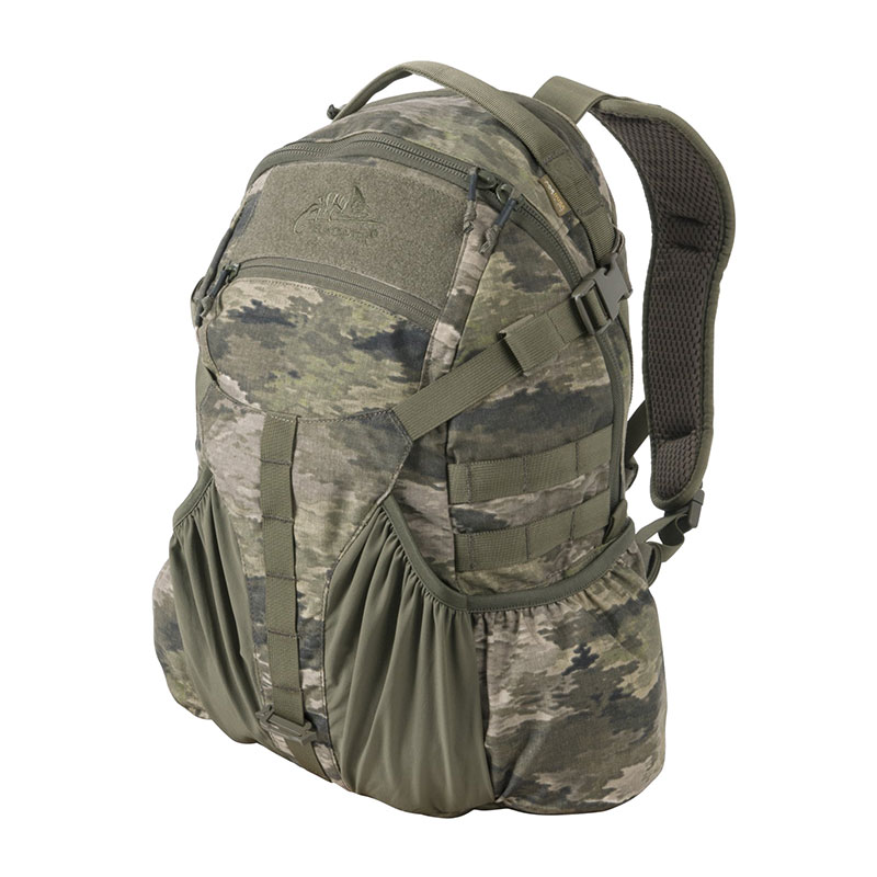 Helikon-Tex - RAIDER Backpack - Cordura - A-TACS iX