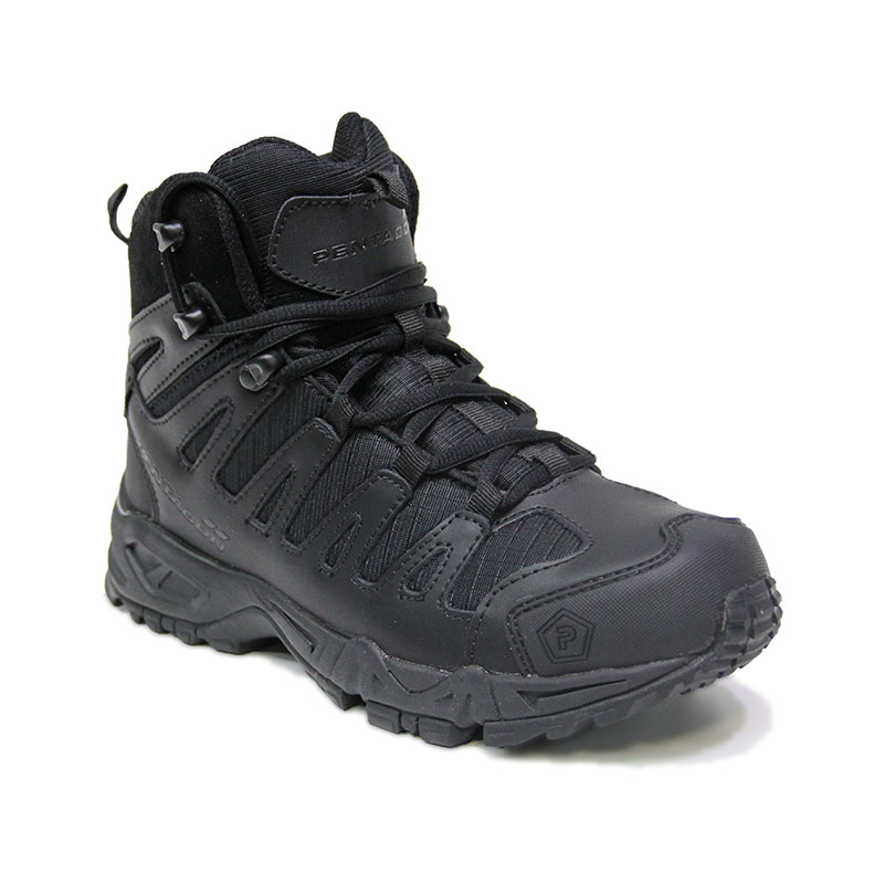 Pentagon - Achilles Tactical Boot 6