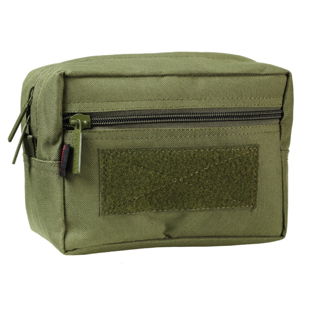 Pentagon - MOLLE Harness Pouch «L» 1,8 lt - Olive