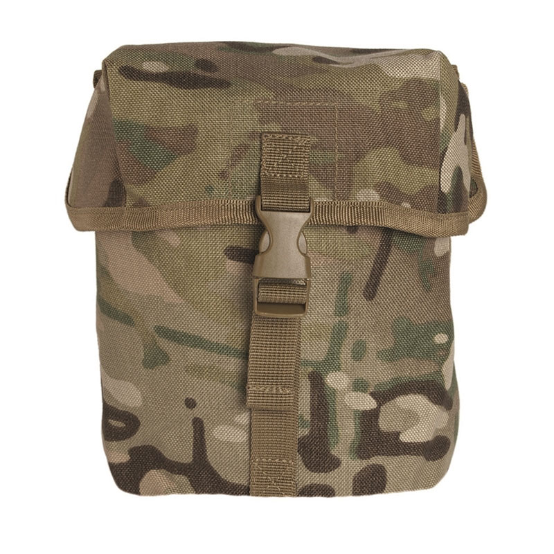 Sturm - Med. Multitarn Multi Purpose Belt Pouch