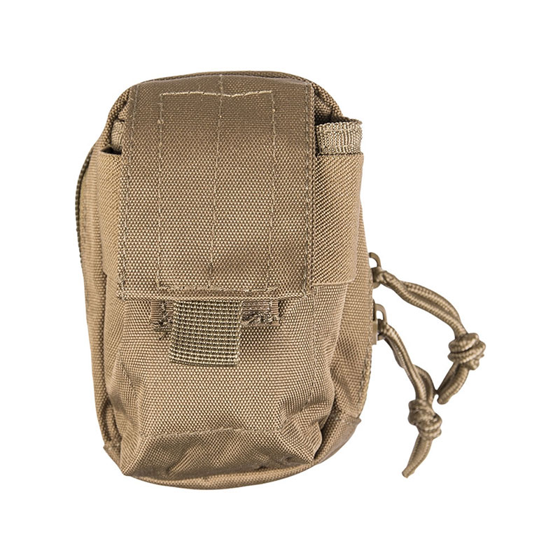 Sturm - Coyote Padded Belt Pouch
