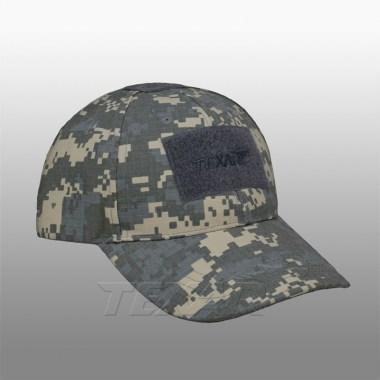 TEXAR - Tactical cap - UCP