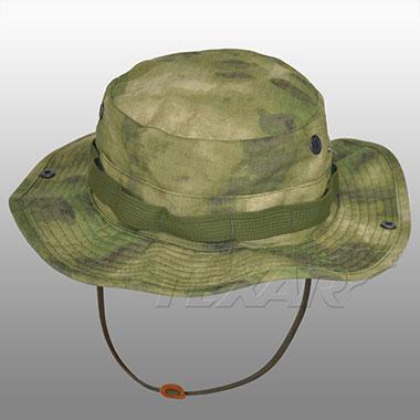 TEXAR - Jungle hat - fg cam