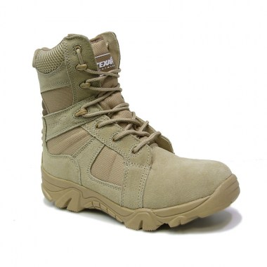TEXAR - Stinger boots
