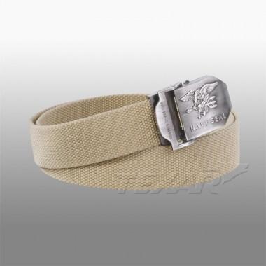 Texar - NS belt - Khaki