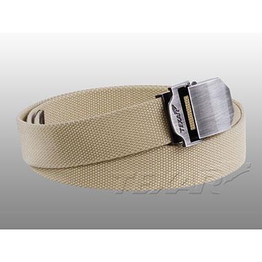 Texar - TEXAR belt - Khaki
