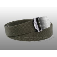 Texar - TEXAR belt - Olive