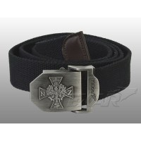 Texar - Belt NSZ - Black