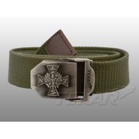 Texar - Belt NSZ - Olive