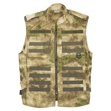101 inc - Tactical vest Recon - icc.fg camo
