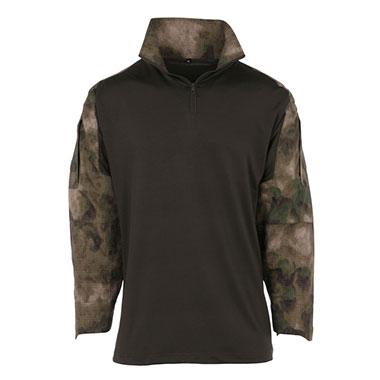 101 inc - Tactical shirt UBAC - icc fg