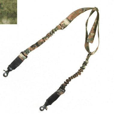 101 inc - Two point sling - icc fg
