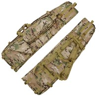 101 inc - Rifle sniper drag bag - dts.multi
