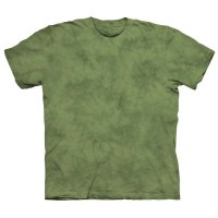 The Mountain - Frog T-Shirt