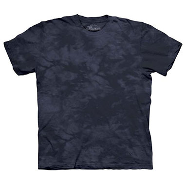 The Mountain - Slate2 T-Shirt