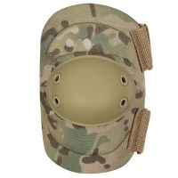 Rothco - Multicam Tactical Protective Gear - Elbow Pads