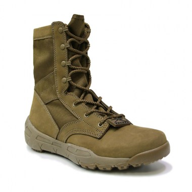Rothco - V-Max Lightweight Tactical Boot - Coyote Brown