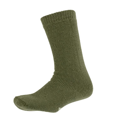 Wigwam - 40 Below Socks