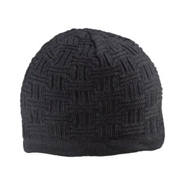 Seirus - Clem Hat - Black