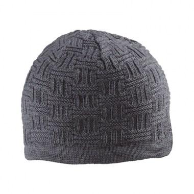 Seirus - Clem Hat - Grey