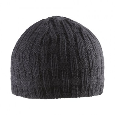 Seirus - Shady Hat - Black