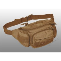 TEXAR - Waist bag - Coyote