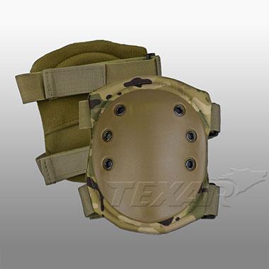 TEXAR - Knee pads - Multicam