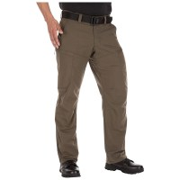5.11 Tactical - Apex Pant - Tundra