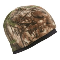 Seirus - Fleece/dynamax Hat - Realtree Xtra