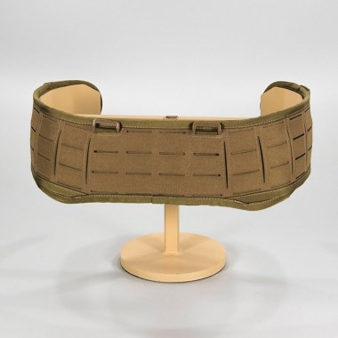 Direct Action - MOSQUITO Modular Belt Sleeve - Coyote Brown