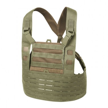 Direct Action - TYPHOON Chest Rig - Cordura - Adaptive Green