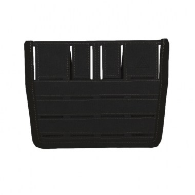 Direct Action - MOSQUITO Hip Panel S - Black