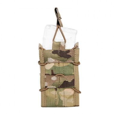 Emerson - Single Unit Magazine Pouch - Multicam