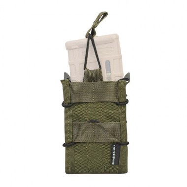 Emerson - Single Unit Magazine Pouch - Olive Drab