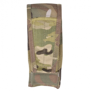 Emerson - CP Style Flap Single Magazine Pouch - Multicam