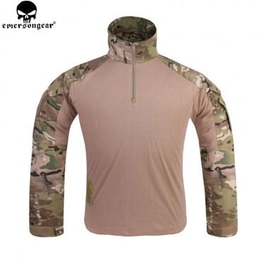 Emerson - G3 Combat Shirt - Multicam