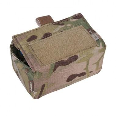Emerson - MOLLE Shotgun Waist Bag - Multicam