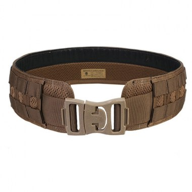 Emerson - MOLLE Load Bearing Utility Belt  - Coyote Brown