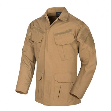 Helikon-Tex - Special Forces Uniform NEXT® Shirt - Coyote