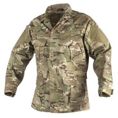 Helikon-Tex - Special Forces Uniform NEXT® Shirt - Camogrom