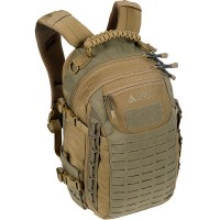 Helikon-Tex - DIRECT ACTION DRAGON EGG MkII BACKPACK - Cordura - Coyote - Adaptive Green Green