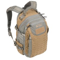 Helikon-Tex - DIRECT ACTION DRAGON EGG MkII BACKPACK - Cordura - Urban Grey/Coyote