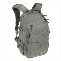 Helikon-Tex - DIRECT ACTION DRAGON EGG MkII BACKPACK - Cordura - Urban Grey
