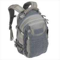 Helikon-Tex - DIRECT ACTION DRAGON EGG MkII BACKPACK - Cordura - Urban Grey/Shadow Grey