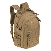 Helikon-Tex - DIRECT ACTION DUST MkII BACKPACK - Cordura - Coyote Brown