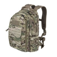 Helikon-Tex - DIRECT ACTION DUST MkII BACKPACK - Cordura - MultiCam